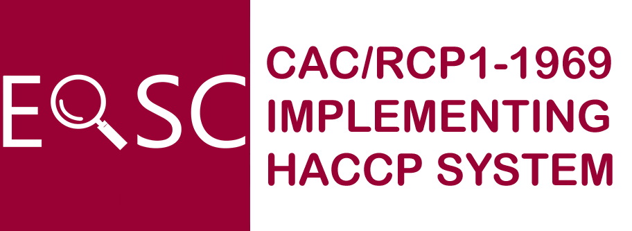 haccp-system-min