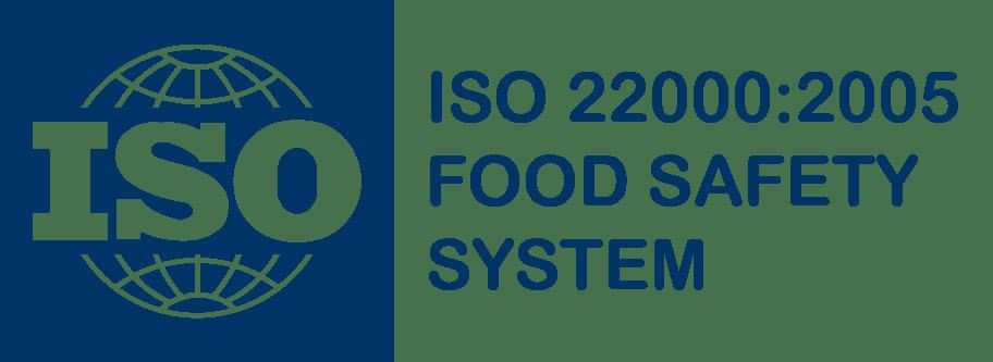 iso22000-2005-min