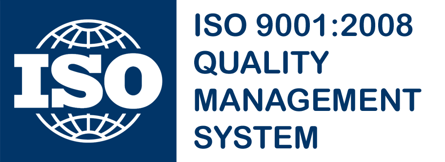 iso9001-2008-min