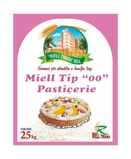 miell-tip-00-ideal-per-embelsi-25kg-min