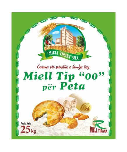 miell-tip-00-ideal-per-peta-25kg-min