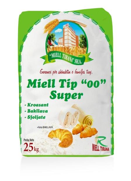 miell-tip-00-super-min