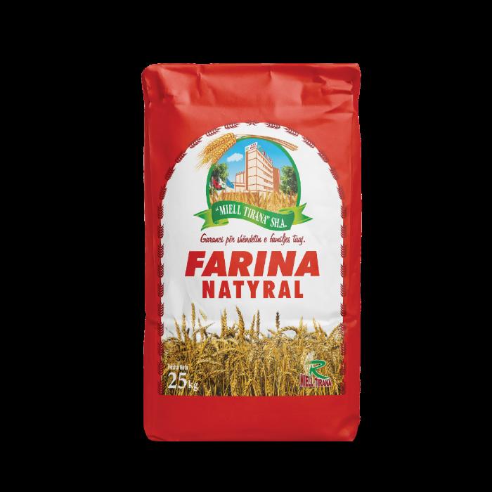 farina-natyral