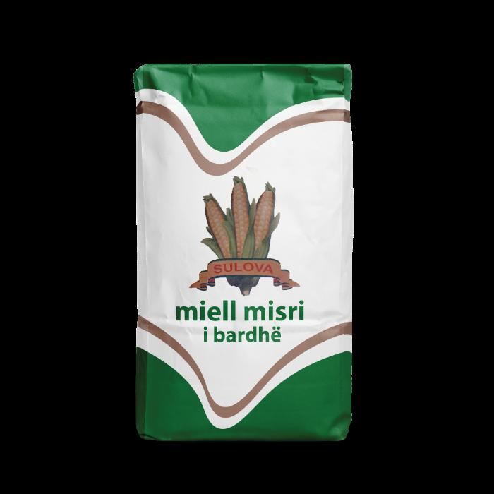 miell-misri-bardhe