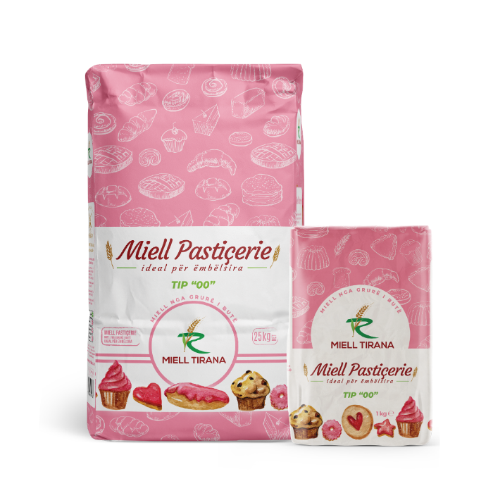 miell-pasticerie-tip-00