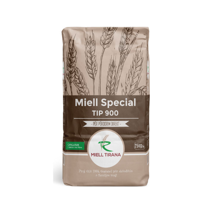 miell-special-tip-900