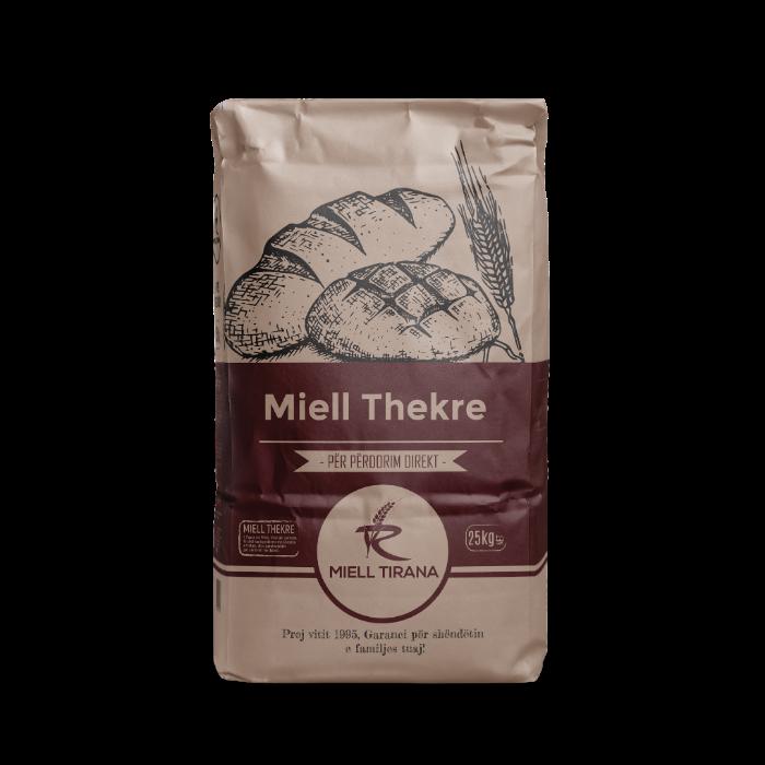 miell-thekre