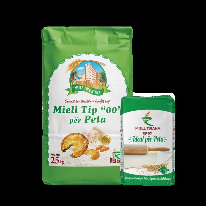 miell-tip-00-peta