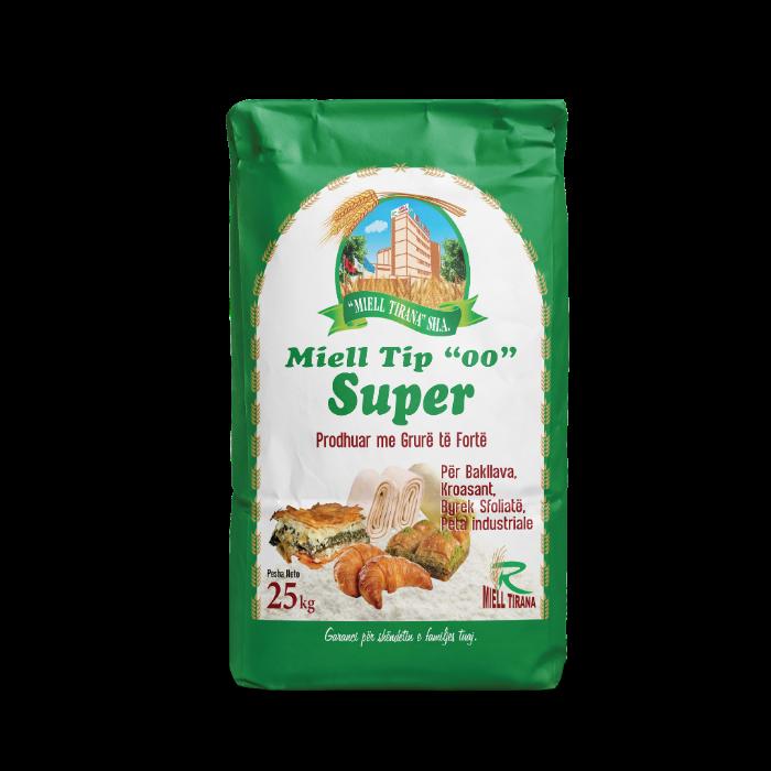 miell-tip-00-super