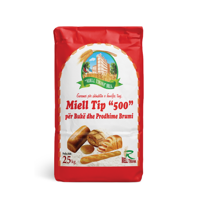 miell-tip-500