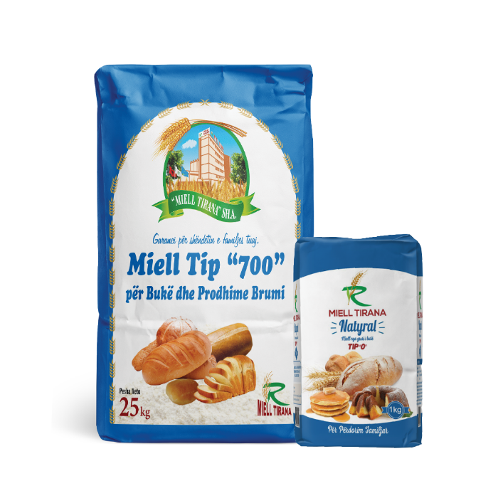 miell-tip-700