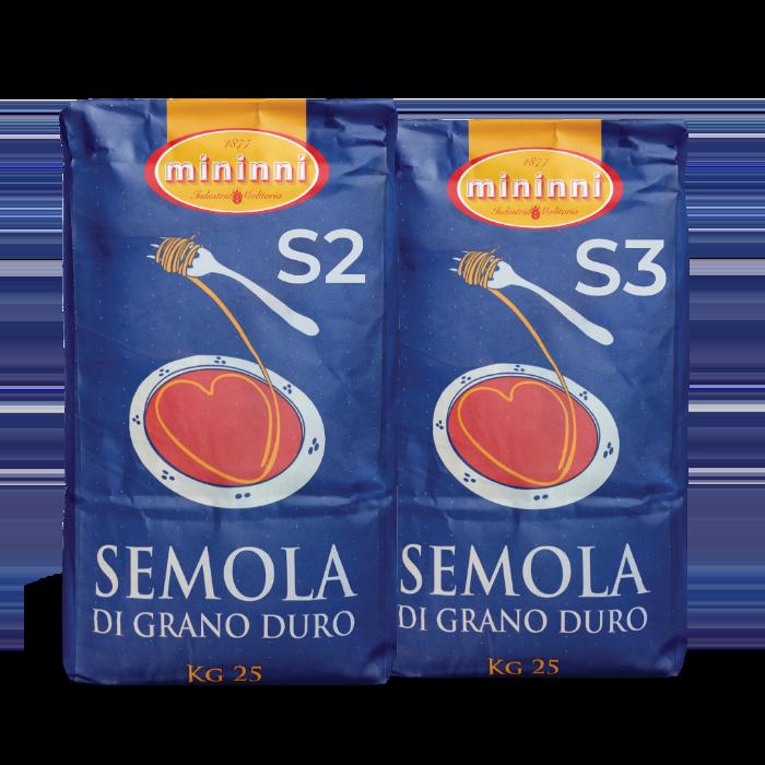 mininni-semola-s2-s3